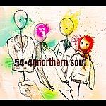 54-40 Northern Soul