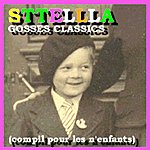 Sttellla Gosses Classics