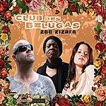 Club Des Belugas Zoo Zizaro
