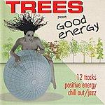 Trees Good Energy