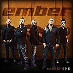 Ember The Deep End (Single)