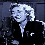 Vera Lynn Anthology