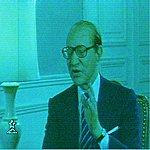 Mohamed Abdel Wahab Ahib Achoufek