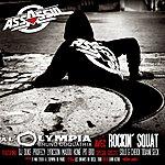 Assassin Olympia 2009