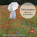 Christian Zacharias Träumerei - Best Of Schumann