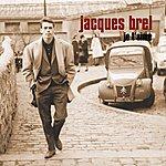 Jacques Brel Je T'aime