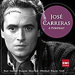 José Carreras José Carreras - A Portrait