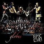 Globus Epic Live