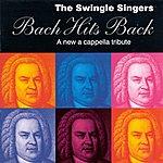 The Swingle Singers Bach Hits Back