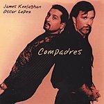 James Keelaghan Compadres