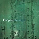 Rita Springer Beautiful You
