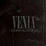 Venia Convictions