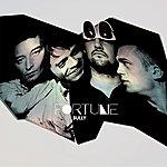 Fortune Bully (9-Track Maxi-Single)