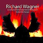 Astrid Varnay Wagner: La Walkyrie (Die Walküre)