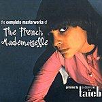 Jacqueline Taïeb The French Mademoiselle