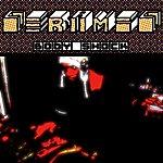 Ceramic Bodyshock (7-Track Maxi-Single)