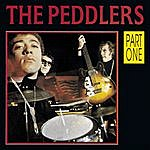 The Peddlers Part One