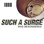 Such A Surge Was Besonderes (Special Edition)