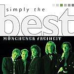 Münchener Freiheit Simply The Best