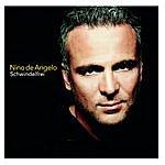 Nino De Angelo Schwindelfrei (Special Edition)