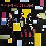 The Photos The Photos