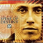 Spear Of Destiny The Best Of Spear Of Destiny