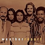 Weather Report This Is Jazz #10: Weather Report