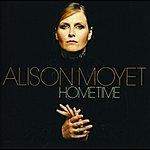 Alison Moyet Hometime