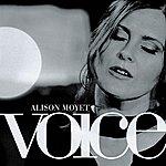 Alison Moyet Voice (Bonus Track Edition)