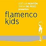 Jose Luis Monton Flamenco Kids