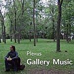 Plexus Gallery Music