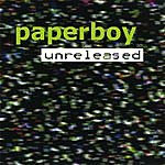 Paper Boy Unreleased