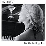 Lisa Hilton Cocktails At Eight...