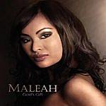 Maleah God's Gift