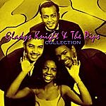 Gladys Knight & The Pips The Very Best Of