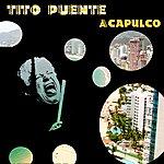 Tito Puente Acapulco