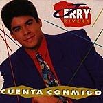 Jerry Rivera Cuenta Conmigo