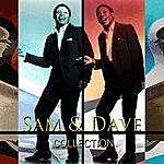 Sam & Dave Best Of Collection