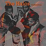 The Halos Best Of Collection