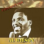 Al Wilson Best Of Collection