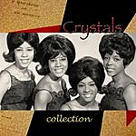 The Crystals Best Of Collection