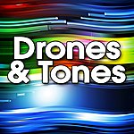 Ambient Music Therapy Drones & Tones
