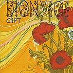 Dionysos Gift
