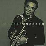 Freddie Hubbard This Is Jazz #25: Freddie Hubbard