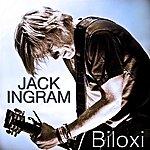 Jack Ingram Biloxi (Single)