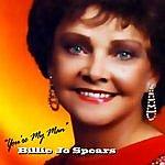 Billie Jo Spears You're My Man