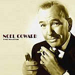 Noël Coward Noel Coward - The Master
