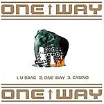 One Way Oneway