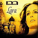 Leslie Mandoki Magna Musica : Lara