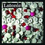 Latonic Desirable